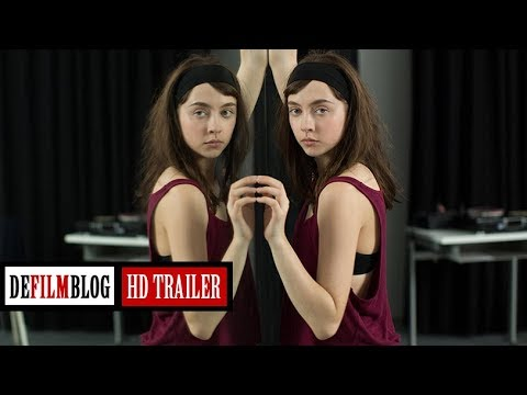 Polina, Danser Sa Vie (2016) Official HD Trailer [1080p] streaming vf