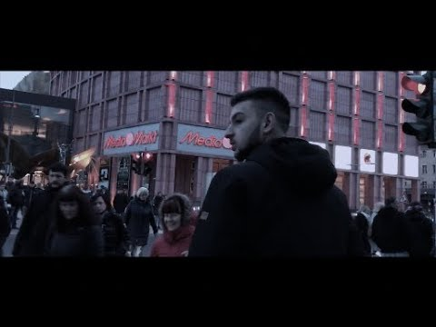 Download NF - Breathe ( Berlin Cinematic Video ) : Zhiyun Smooth Q