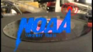 YTPMV - Colin Baker vs. Steve Marriott Thumbnail