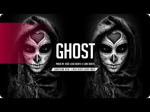 Dark Trap Beat | Dark Rap Beat Instrumental |