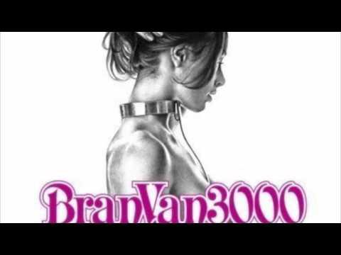 Bran Van 3000 - Loop Me