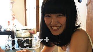小林勇貴監督作品:映画『ヘドローバ』撮影舞台裏 ③ 「トイレで叫ぶ女」編