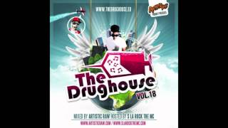 [The Drughouse 18] The Flexican &amp FS Green, Vato Gonzalez - Bumaye (Wessel S Moombahton ...