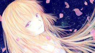 Repeat youtube video AMV - Haunted - Bestamvsofalltime Anime MV ♫