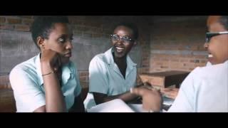 Naramukundaga by King James Official Video 20151