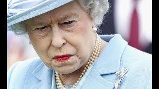 Елизавета ІІ стала жертвой нападения герцогини Камиллы за обеденным столом «шум и крики»