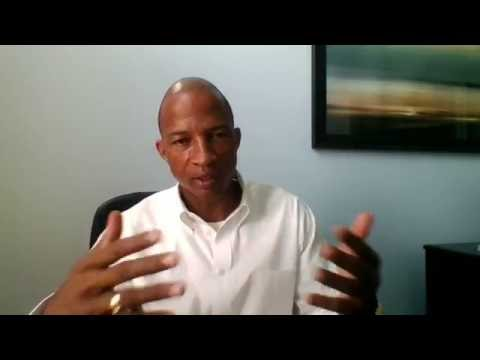 A Freight Broker Story (FREE FREIGHT BROKER/AGENT TRAINING OPPORTUNITY!)