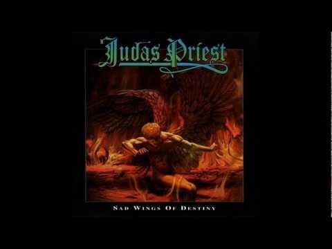 judas priest island domination jpg 1152x768