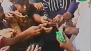 vuclip mujahid perang ambon 1999 - merebut kembali kehormatan islam