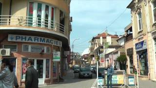 Trip to Burgas, Bulgaria HD 720p
