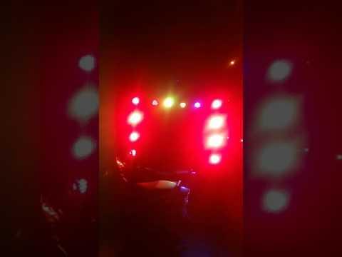 """DJ Kunal & DJ Monal 7304528629""""7028191358"""