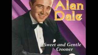 Watch Alan Dale Im Sorry video