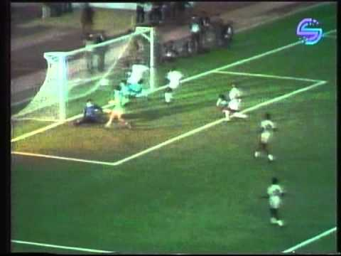 1982 March 19 Libya 1 Ghana 1 African Nations Cup Youtube