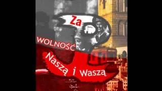 Maszerują Strzelcy (Szara Piechota) - Chór Sióstr Nazaretanek