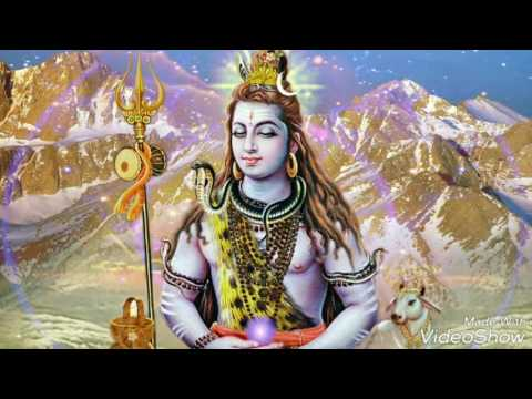 {2019} Happy Shivratri Images Photos Wallpaper Video 2019 For Facebook & Whatsapp
