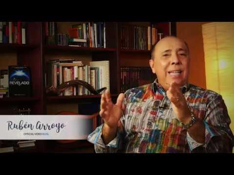 La Cultura de Honra Rubén Arroyo