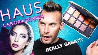 hause-labs-eyeshadow-palette-review-boring-or-banging