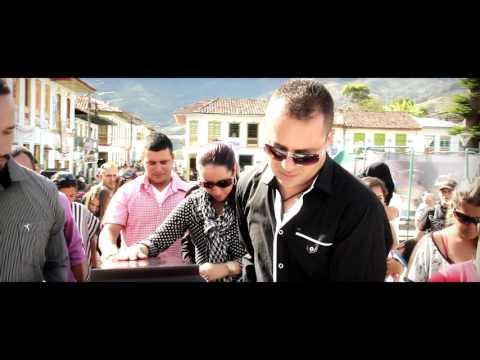 Dolor y Lágrimas - Armando Romero Musical