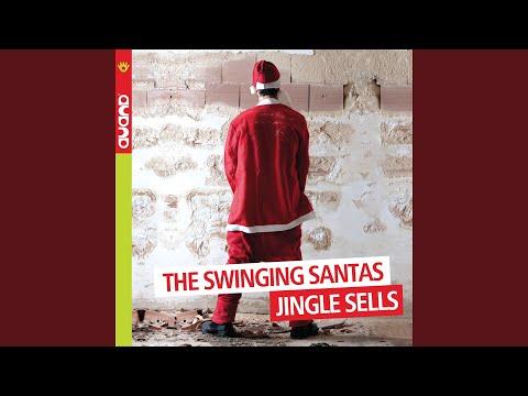 Jingle Yells Mp3
