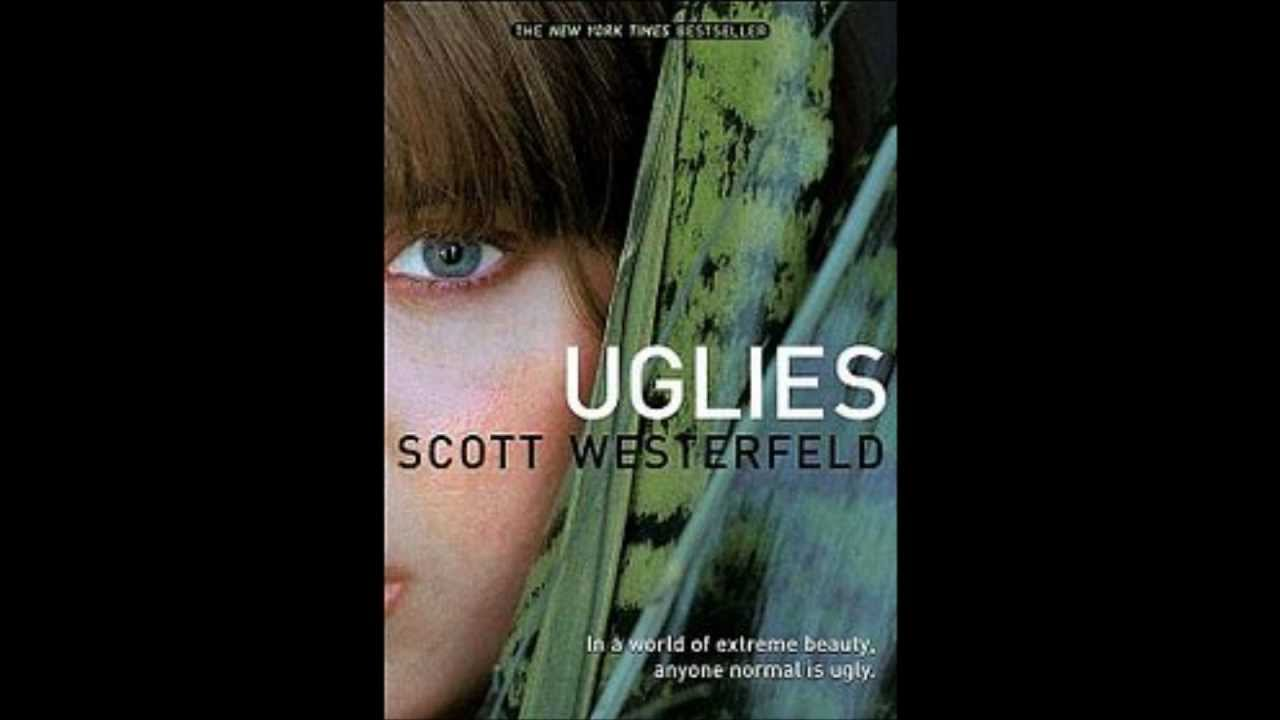 The Uglies Audiobook Free Download - cheap watches mgc-gas com