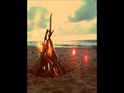 Irie Souls - Wanting More (Lyrics)