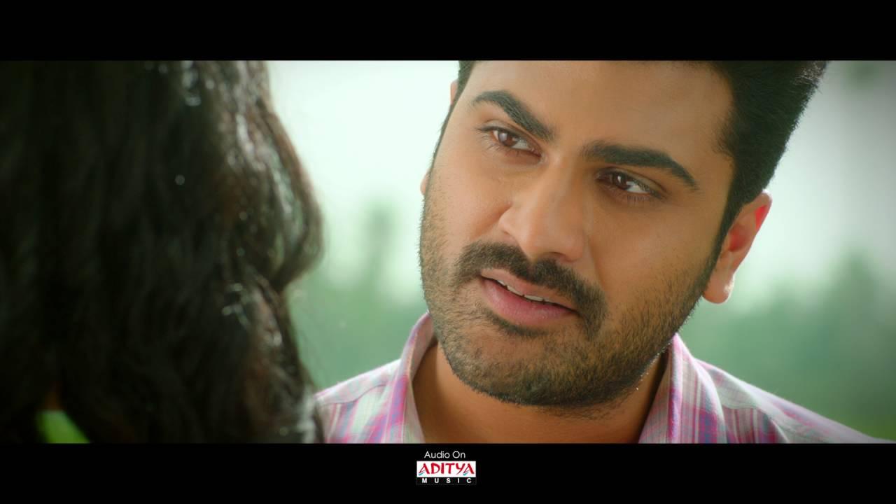 Sathamanam Bhavathi Teaser - Firstlook