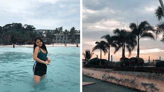 PHILIPPINES TRAVEL VLOG 2019