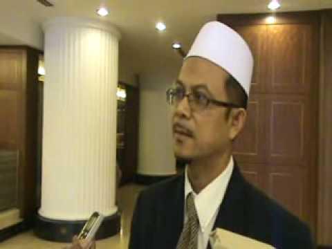 Debat Tok Guru Nik Aziz - Najib: Pandangan MP PKR Kulim Bandar Bharu