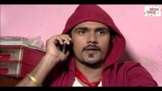 Bhadragol, 6 November 2015, Full Episode 88