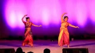 buet dance fest season 2 shatabdi and arpita