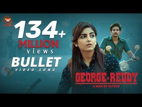 bullet-full-video-song-|-george-reddy-movie-|-sandeep-madhav,-muskaan-|-jeevan-reddy-|-mangli