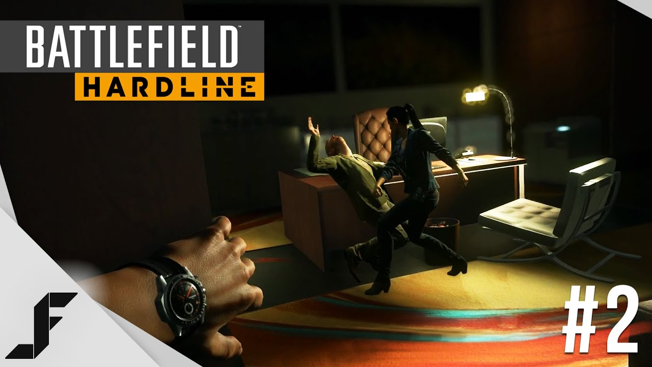 Battlefield Hardline Strategy Guide [Digital e-Guide ...