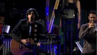 Snow Patrol Reworked - An Olive Grove Facing The Sea Live at the Royal Albert Hall