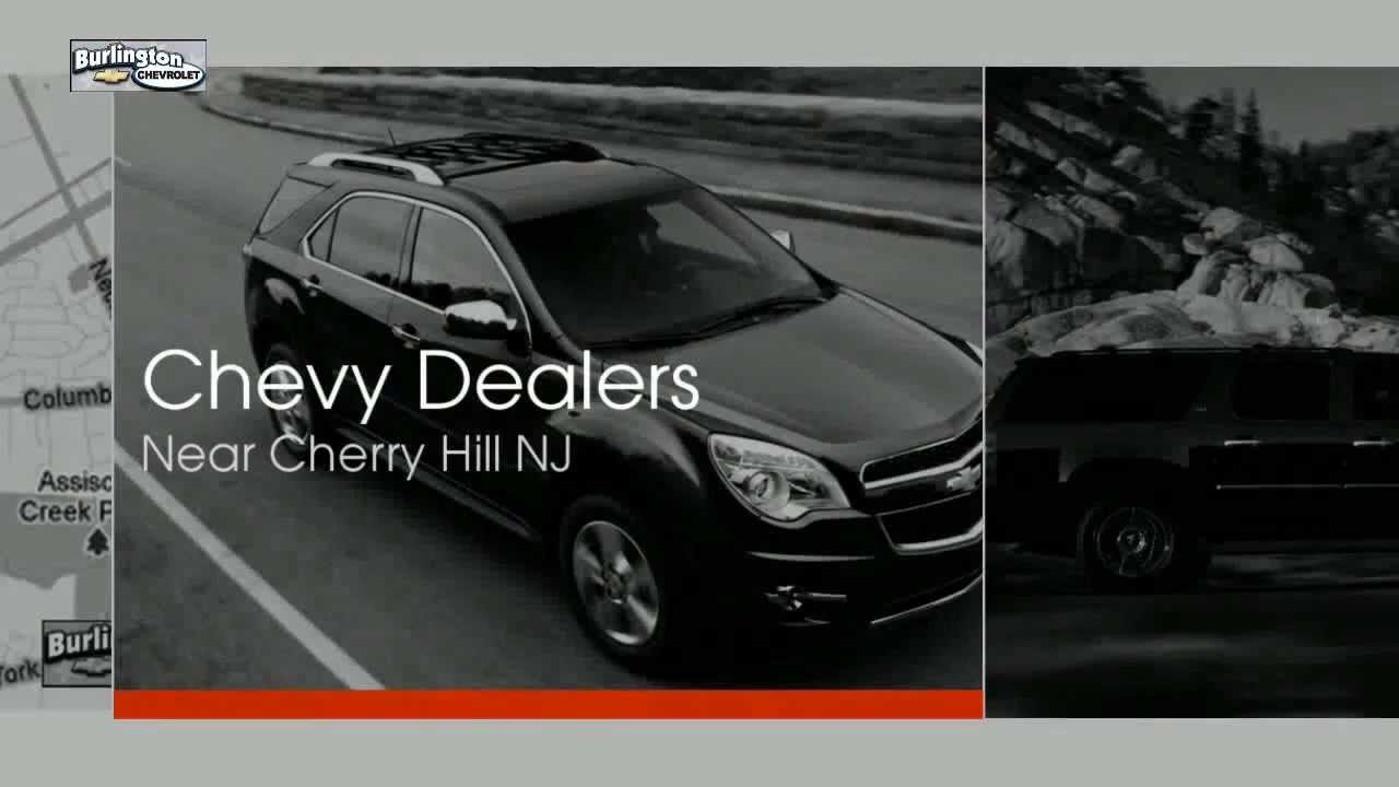 with chrysler from center your chevrolet dodge ram jeep pre owned new a ride enjoy at the super or dealers nj dealer lakewood belt pine