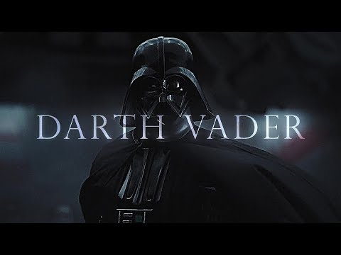 Star Wars | Darth Vader