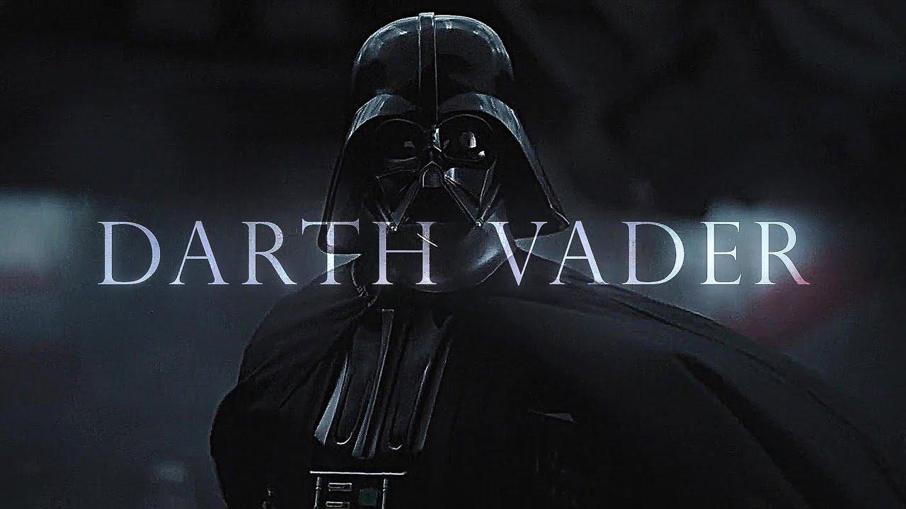 Download Star Wars | Darth Vader