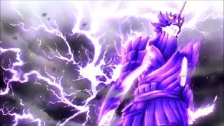 Repeat youtube video Naruto Shippuden OST - The Uchiha's Power