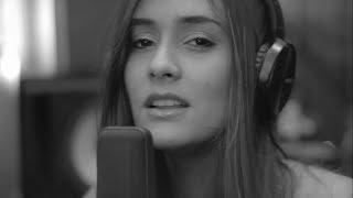 Carmen Juliana - El Dorado (Nada/Toneladas/Amarillo - Shakira Cover)