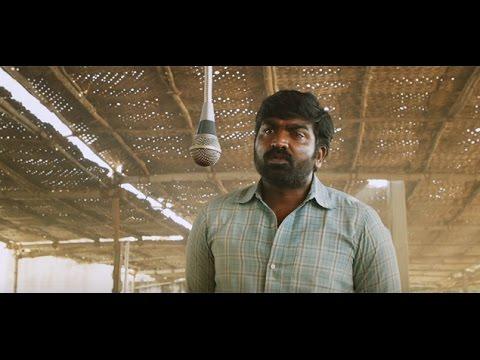 Dharmadurai - Makka Kalanguthappa Song Lyrics in Tamil