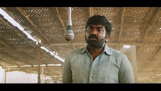 Dharmadurai Makka Kalanguthappa Song Lyrics in Tamil