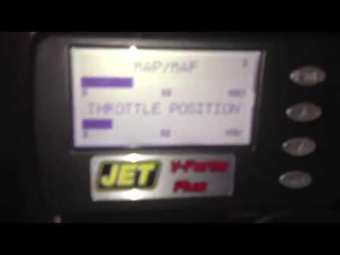 hqdefault?sqp= oaymwEWCKgBEF5IWvKriqkDCQgBFQAAiEIYAQ==&rs=AOn4CLCp2Tckn4AkwFybpDEzzSUokG6pcw jet performance products v force install tips youtube  at bayanpartner.co
