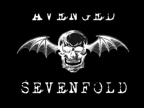 Avenged Sevenfold - Almost Easy (Polka/Ska Version)