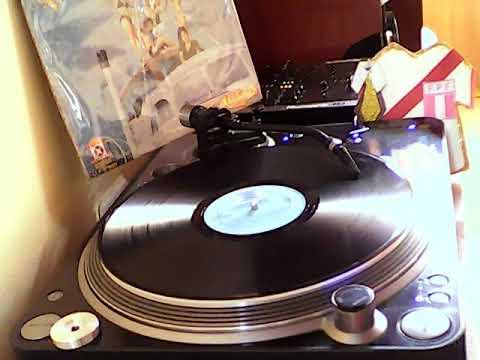 BENNY DEL SOLAR - CANTO A VERACRUZ, Label MUSICSHOP