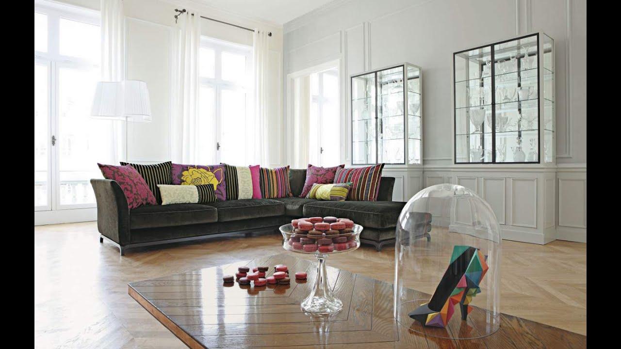 Sofa Style Marocain   Épinglé Par Zina Talbi Sur Salon Living Room Decor