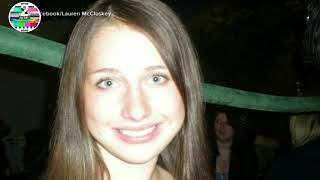 Police release chilling audio of Lauren McCluskey's 911 calls for help prior to her killing
