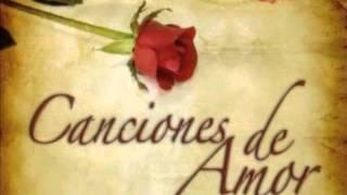 Baladas Romanticas Mix