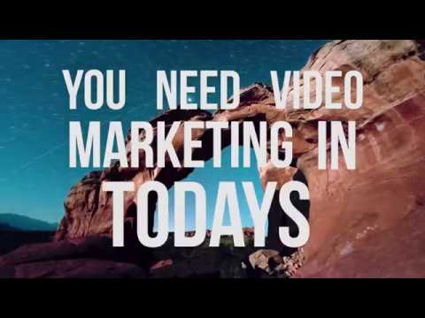 Why Video Advertising? | NG Production Films | Orlando Video Production
