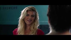 Kelly Rohrbach Sexy and Hot moments in Baywatch