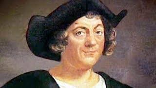 видео Христофор Колумб