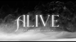Alive (Novel Trailer)